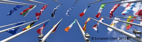 flags_blog
