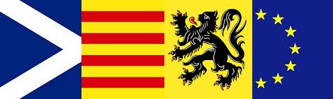 flag_post_1