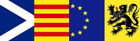 flag_post_2
