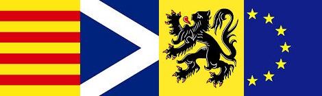 flag_post_3