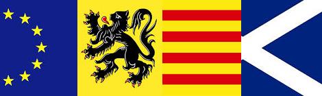 flag_post_4