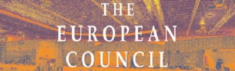 European_Council