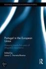 01-PT in the EU