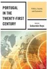 03-PT in 21 century