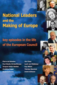 Nat Lead Front Cover_Natinal Leaders Front Cover