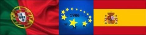 SP&PT-EU