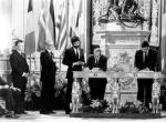 1985 - Spain