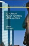 2016-week 04_cover-EU Foreign policy towards Latin America