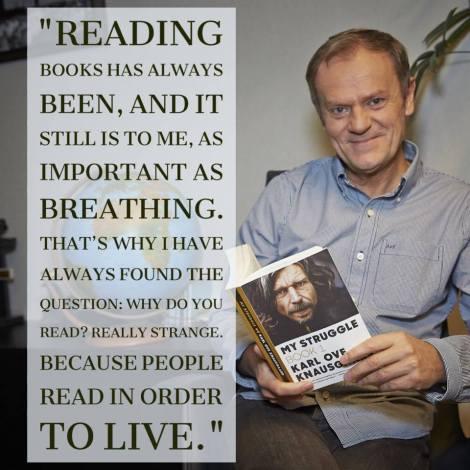 tusk_loves_reading
