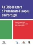 2016-week 07_Portugal