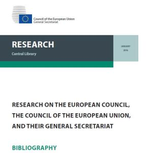 CouncilBibliography-2016_Cover