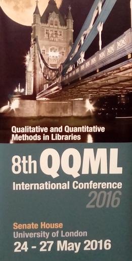 qqml2