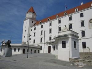 20160913-bratislava-castle