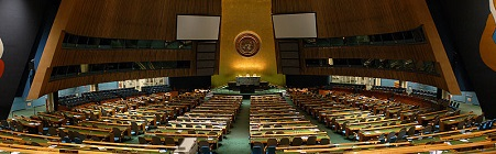 800px-un_general_assembly_panoramic